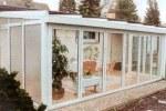 Maekisen Inneneinrichtungen Gartengestaltung Holz Design